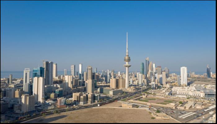 زلزال بقوة 3.1 درجة يضرب شمال شرق الكويت