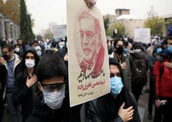باستخدام الذكاء الاصطناعي والروبوتات.. تفاصيل جديدة عن اغتيال العالم النووي الإيراني فخري زاده