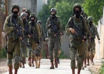 لليوم الـ13 على التوالي.. إسرائيل تواصل البحث عن الأسيرين الناجيين