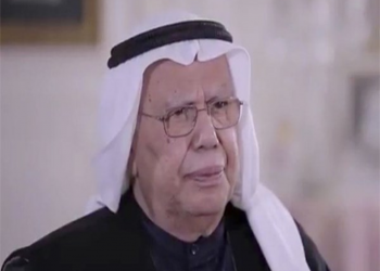 شهد لحظة اغتيال الملك فيصل.. وفاة أول وزير للنفط في الكويت