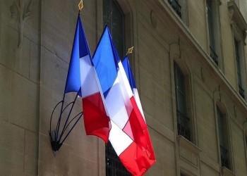 السباق الرئاسي الفرنسي.. المرشحون يتنافسون حول الأكثر كراهية للمسلمين