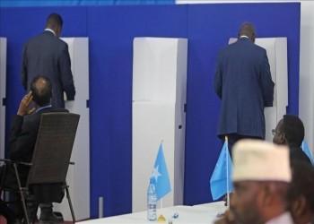 الصومال.. تقليص نفوذ شيوخ القبائل يهدد بعرقلة انتخابات البرلمان