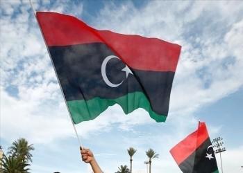 المجلس الأعلى للدولة الليبي يقر قانوني الانتخابات
