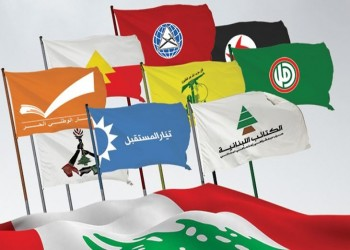 لبنان وأزمة القيادة