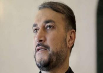 وزير خارجية إيران سيلتقي نظراءه من أطراف الاتفاق النووي في نيويورك