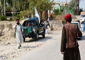تنظيم الدولة يعلن مسؤوليته عن هجمات جلال أباد بأفغانستان