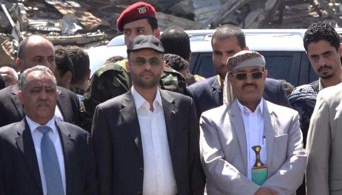 الحوثيون: رغبة السعودية في حل الأزمة اليمنية تراجعت بسبب مستجدات دولية
