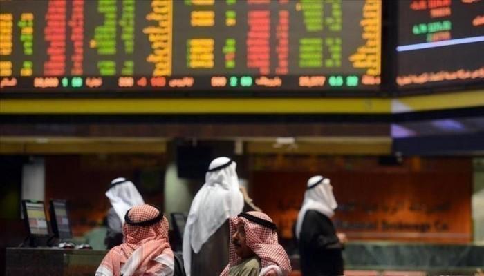 البورصة السعودية تشهد رابع اكتتاب خلال العام الجاري