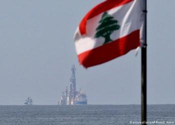 الولايات المتحدة: استيراد لبنان للنفط من إيران ليس في مصلحته