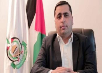 سقوط وطني وقيمي.. حماس تنتقد تصريحات عضو كنيست عن القائمة العربية