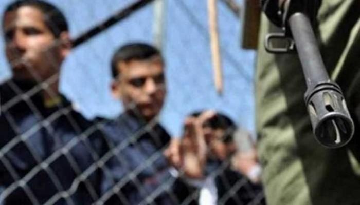 حماس: قدمنا للوسطاء خارطة طريق لتبادل الأسرى والكرة في ملعب إسرائيل