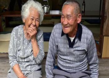 للمرة الأولى.. نسبة كبار السن في اليابان تصل إلى مستوى قياسي