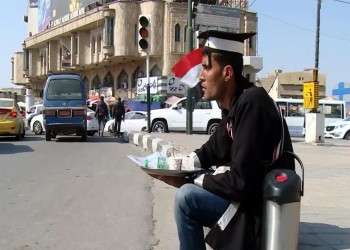 عراقيون عن الانتخابات البرلمانية المقبلة: لا ننتظر جديدا منذ 2003.. ولن نشارك