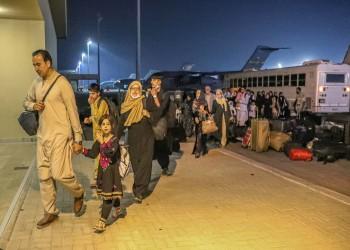 ن. تايمز: قطر أجلت صحفيين أفغان يعملون بمؤسسات أمريكية تخلت عنهم واشنطن