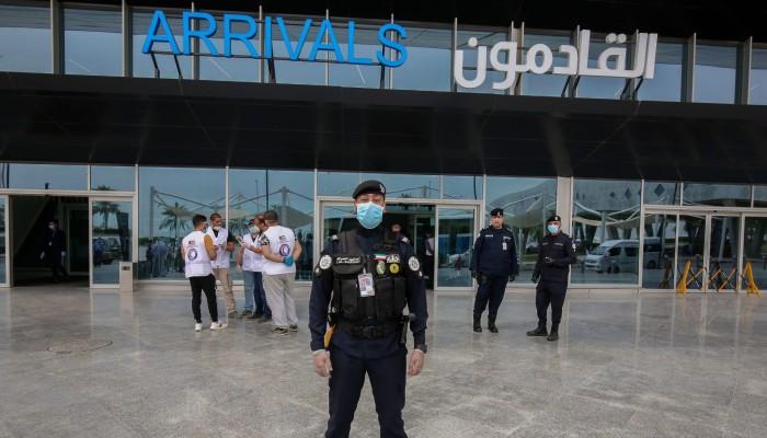 الصحة الكويتية تعتمد تقنية تكشف كورونا و21 فيروسا بمسحة واحدة