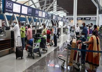 40 ألف وافد يغادرون سلطنة عمان خلال أغسطس