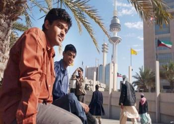 بيانات: تراجع تحويلات الوافدين بالكويت 7.3% في الربع الأول في 2021