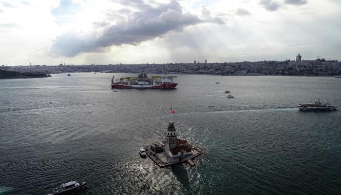 إنترست: تقارب تركيا ومصر والخليج يخفف التنافس بالقرن الأفريقي