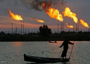 76% من صادرات العراق النفطية توجهت إلى أسواق آسيا