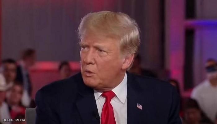 ترامب: أمريكا ستتحول إلى دولة من العالم الثالث قريبا بسبب المهاجرين