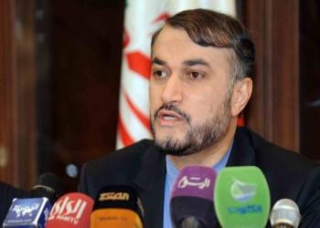 الاتحاد الأوروبي: لا اجتماع مع إيران في الأمم المتحدة بشأن الاتفاق النووي