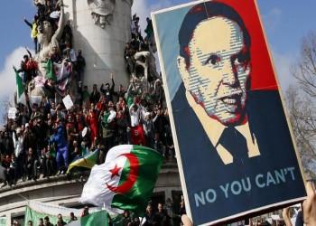 بوتفليقة: حصيلة متناقضة في ذمة التاريخ