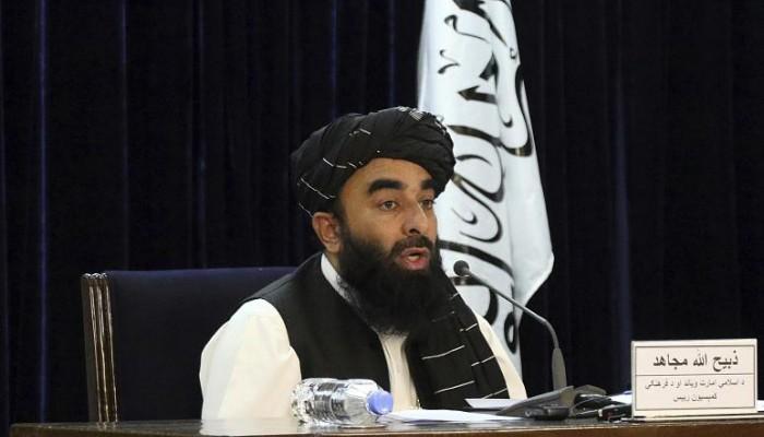 طالبان: نمتلك الأموال اللازمة لرواتب الموظفين لكن نحتاج إلى الوقت