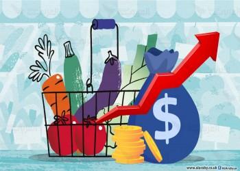 الاقتصاد الجيّد وإدارة الموارد الطبيعية
