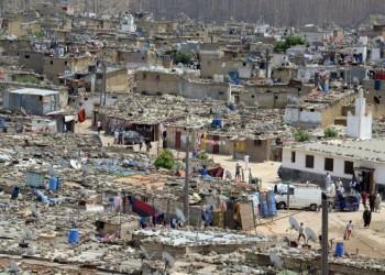 الترف… آفة تُقوّض بُنيان الأمم