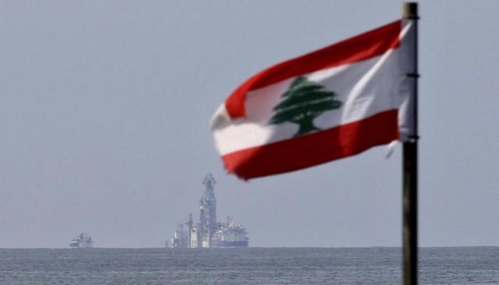 لبنان يبحث الرد على إبرام إسرائيل عقود تنقيب عن الغاز بمنطقة متنازع عليها