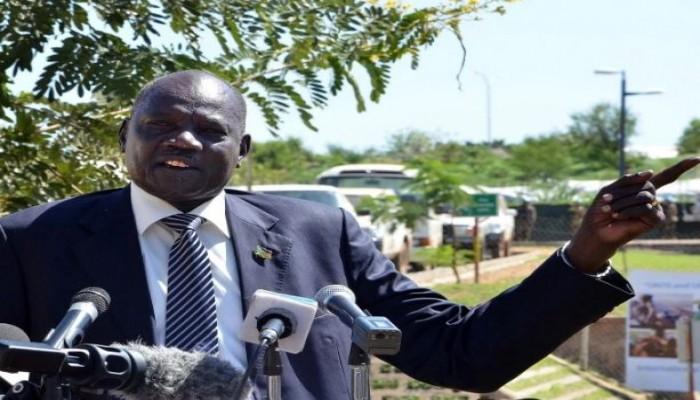 جنوب السودان: لن نسمح باستخدام أراضينا وأجوائنا ضد إثيوبيا