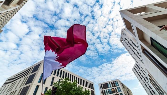استهدفت آمال وتطلعات الشعب.. قطر تدين محاولة الانقلاب في السودان