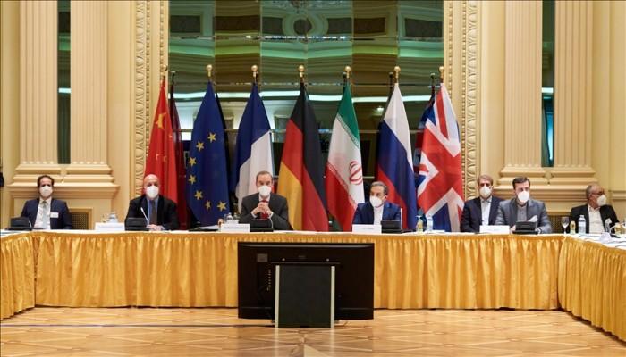 إعلام إيراني: طهران تستأنف المحادثات النووية خلال أسابيع