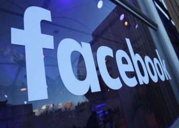 فيسبوك: استثمرنا أكثر من 13 مليار دولار في السلامة والأمن منذ 2016