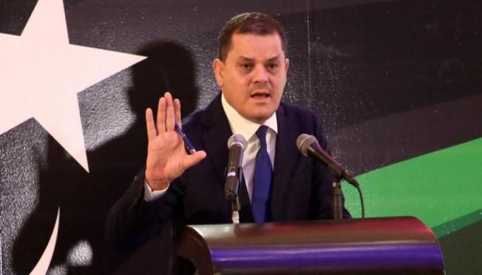 عمداء 59 بلدية ليبية يرفضون قرار سحب الثقة من حكومة الدبيبة