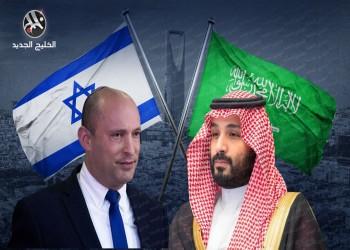 عام على اتفاقيات التطبيع.. السعودية تبقي خياراتها مفتوحة