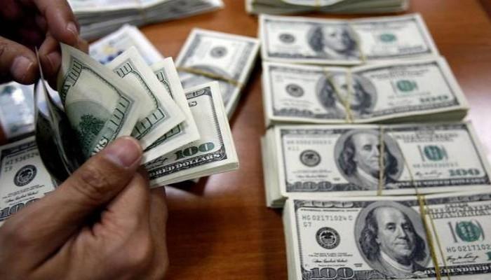 مصر تعتزم طرح سندات دولية بقيمة 3 مليارات دولار