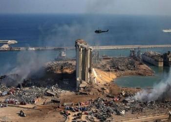 لبنان.. تقرير حول تهديد حزب الله للمحقق بانفجار مرفأ بيروت
