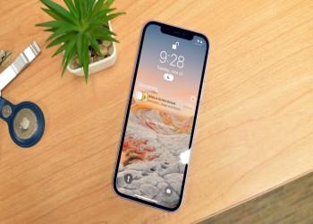 5 مزايا جديدة لآيفون ستجعلك ترغب في تحميل iOS 15 فورا