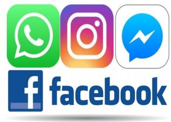 """فيسبوك """"شركة ذات وجهين""""!!"""