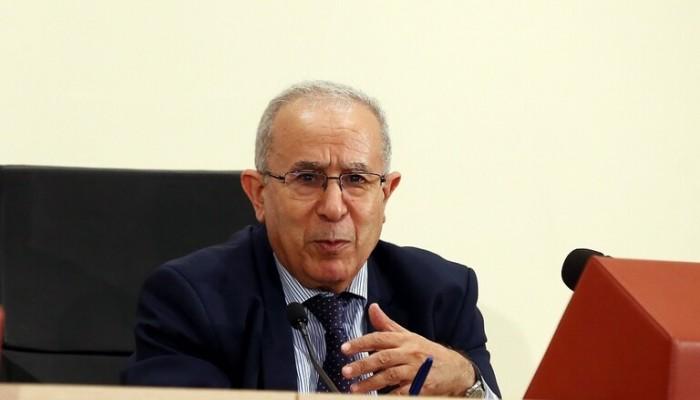 وزير الخارجية الجزائري عن قطع العلاقات: لا يمكننا تقبل المزيد من المغرب (فيديو)
