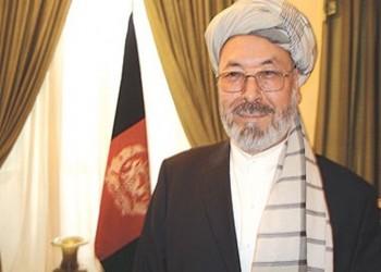 الهزارة: سنلجأ لاستئناف القتال ضد طالبان في هذه الحالة