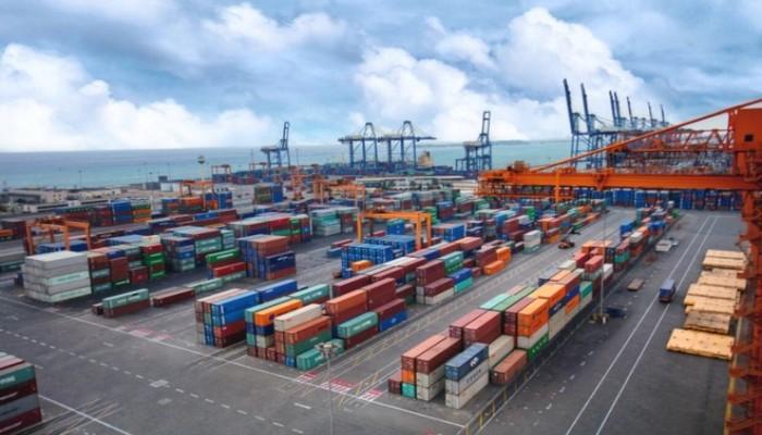 المنافسة تتصاعد.. واردات السعودية من الإمارات تهبط 33% في يوليو