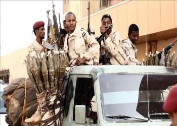 السعودية والإمارات والكويت تدين محاولة الانقلاب الفاشلة في السودان