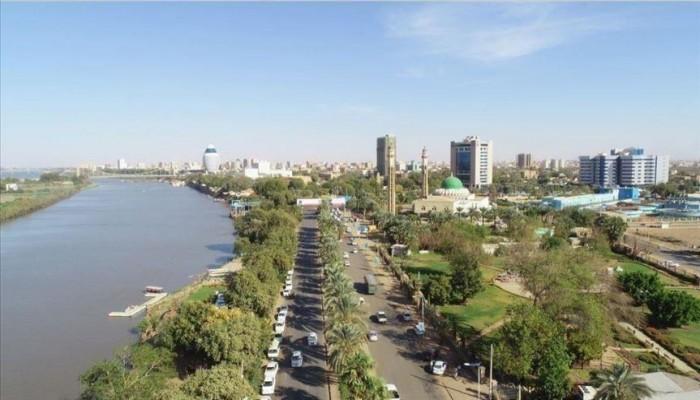 مسؤول سوداني: صلاحيات الحكومة لا تكفي لإقرار إنشاء مركز عسكري روسي ببورتسودان