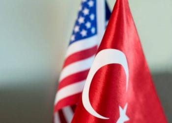 مستشار الأمن القومي الأمريكي يلتقي متحدث الرئاسة التركية بالبيت الأبيض.. ماذا ناقشا؟
