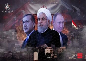 سورية .. ترتيبات المرحلة المقبلة