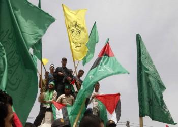 فتح تهاجم حماس بسبب الانتخابات البلدية: تنظيم إخواني لا يعرف الديمقراطية