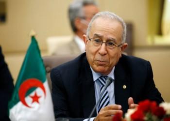 الجزائر: صبرنا كثيرا على انتهاكات المغرب ولن نقبل المزيد
