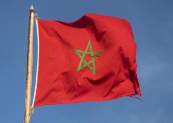 مباحثات أمريكية مغربية حول حقوق الإنسان والمجتمع المدني